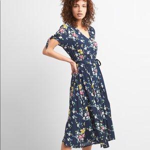 Sarah Jessica Parker Gap Dress